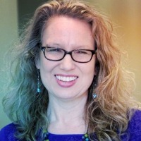 Nancy Deutsch headshot