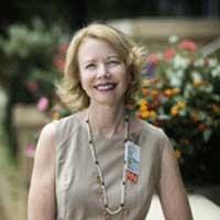 Susan Kools, PhD, RN, FAAN, Madge M. Jones Professor in Nursing and Associate Dean for Diversity & Inclusion
