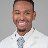 B. Cameron Webb, MD, JD