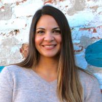 image of Lucy Montalvo